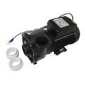 SpaNet JetMaster XS-30 (2.48Hp) Spa Pool Boost Pump