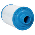 204 x 143mm Sensation Spas Skim Spa Filter