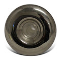 "50.8mm(2"") SS Directional RD Spa Jet Face"