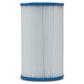 197 x 115mm Spa 2 Go Spa Filter