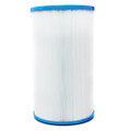 263 x 152mm Spa Systems C50 Filter