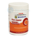 Zodiac 500g Cartridge Cleaner