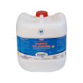Poppits 15L Chlorine Free Sanitiser