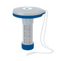 Life Spa Floating Bromine Dispenser