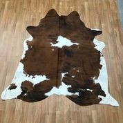 Cowhide White  Belly Regular.Brasil  tanned quality