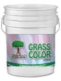 5 Gal Pail Grass Color