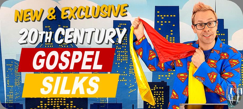 20th-century-gospel-silks-advert-banner.png