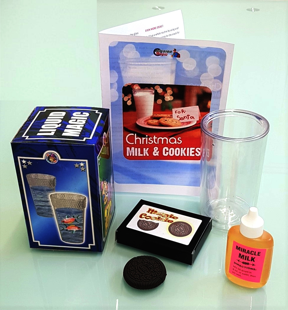 christmas-milk-cookies-contents.jpg