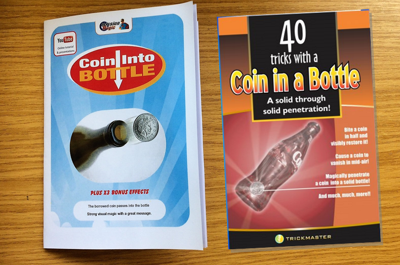 conetns-x2-booklets.png