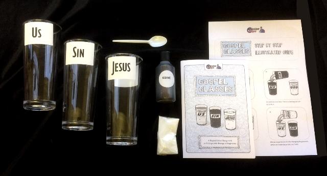 gospel-glasses-contents-small-png.png