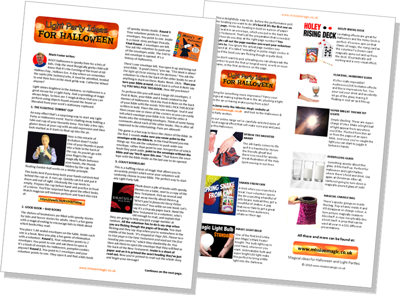 halloween-light-party-ideas-2-pages.png