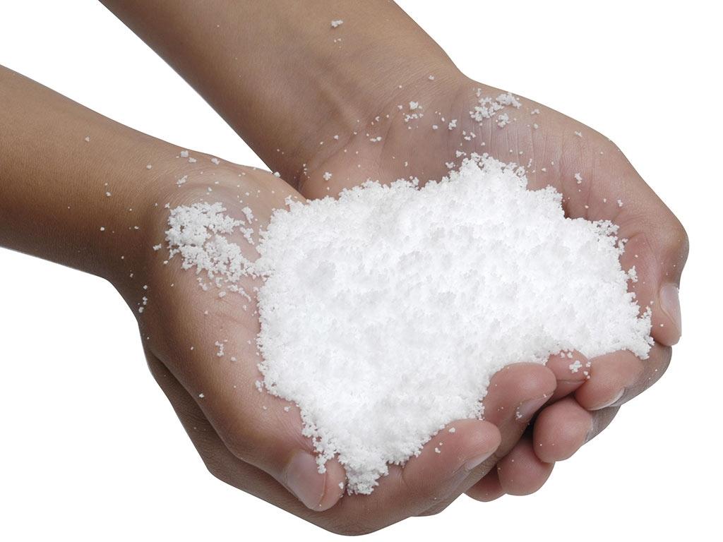 instant-snow-hands.jpg