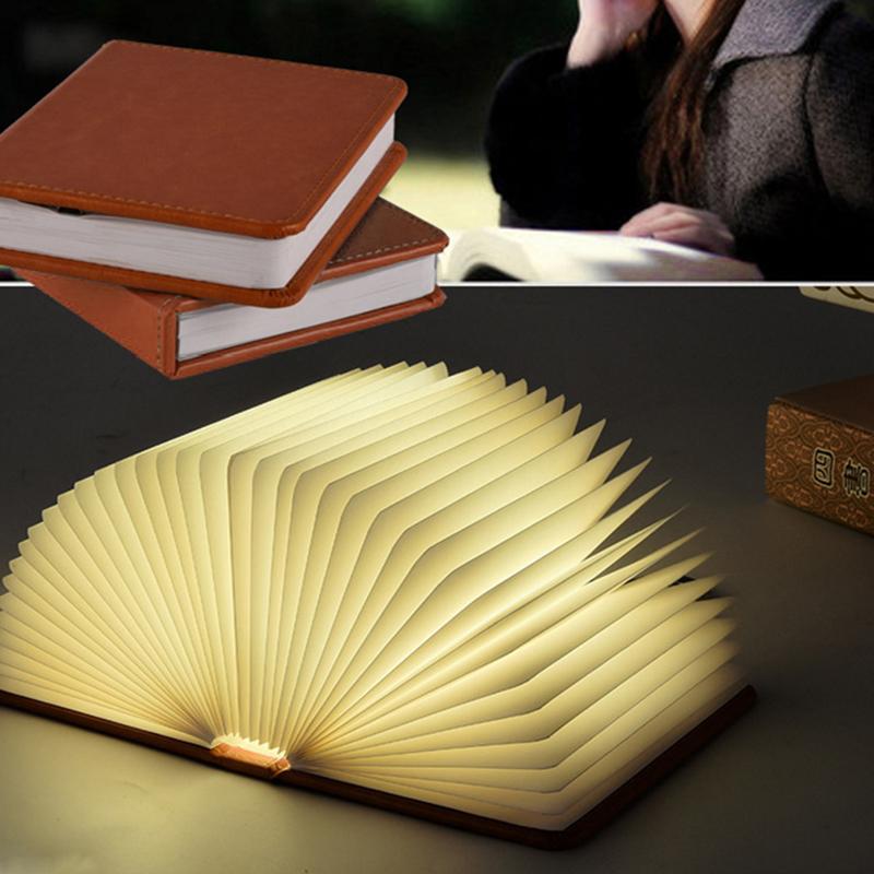 led-wordless-book-v2.jpg