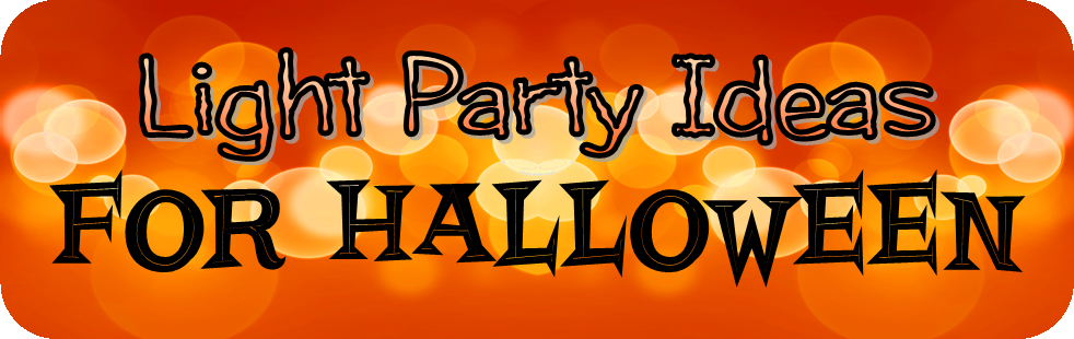 light-party-banner-2.png