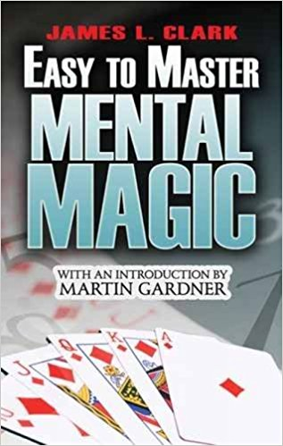 mind-magic-book.jpg
