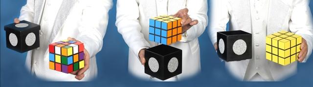 mm313-rubik-cube-strip.jpg