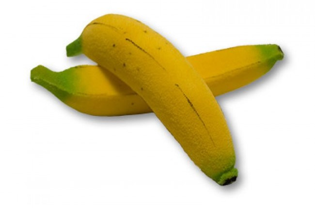 mm378-multiplying-sponge-bananas-cropped-2.jpg