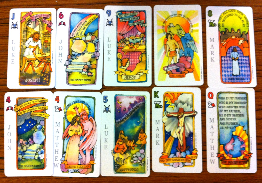 mm637-jesus-deck-selectionof-cards-2.jpg