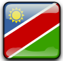 namibia-flag-new-cropped.png