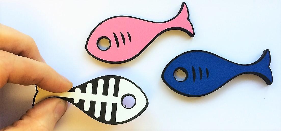 product-fish-sticks.jpg