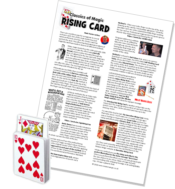 rising-deck-article-picture.png