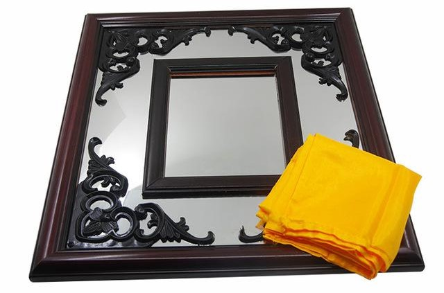 silk-though-mirror-contents.jpg