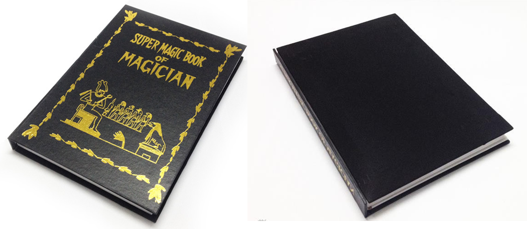 the-book-back-and-front.png