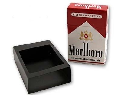 vanishing-cigarettes-li-3-.jpg