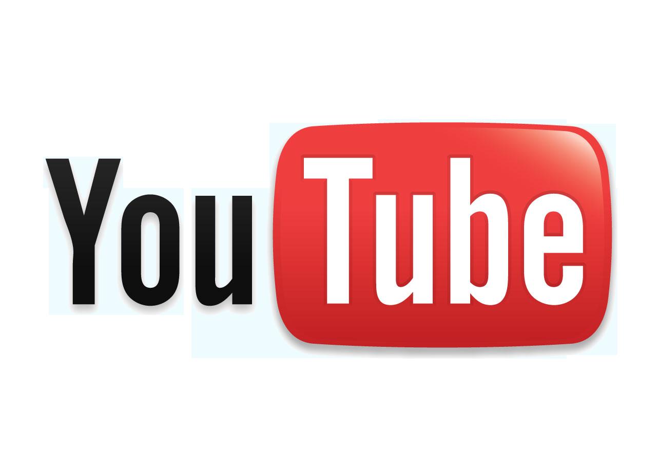 youtube-logo-2.png