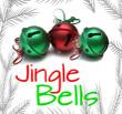 Jingle Bells Magic Trick