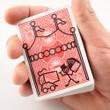 Cardtoon 2 Dan Harland Deck Card Trick