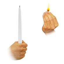 Travelling Flame Gospel Magic Trick DiFatta