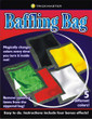 Baffling Bag - Trick Master Gospel Magic