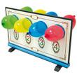 Mental Balloon Magic Trick for Children Kids Parties