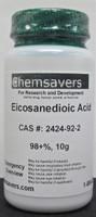 Eicosanedioic Acid, 98+%, 10g