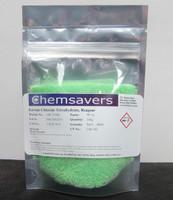 Ferrous Chloride Tetrahydrate, Reagent, 99+%, 100g