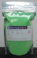Ferrous Chloride Tetrahydrate, Reagent, 99+%, 500g
