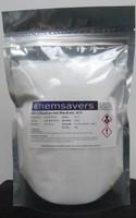 EDTA Disodium Salt Dihydrate, ACS, 99+%, 500g