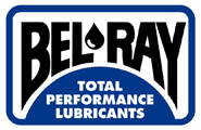 bel-ray-logo.jpg