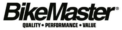 bike-master-logo.jpg