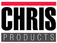 chris-products-logo.jpg