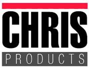 chris-products-logo.jpg