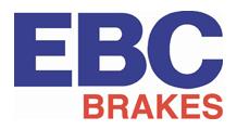 ebc-brakes-logo-small.jpg
