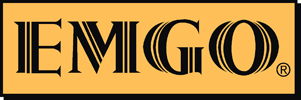 emgo-logo-small.jpg