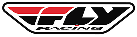 fly-racing-logo.jpg
