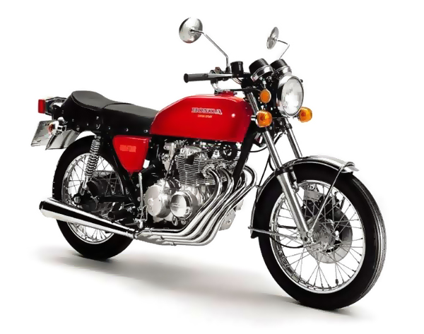 honda cb400f motorcycle parts rh 4into1 com 09 Honda 400 Four Honda 400 Japanese Import
