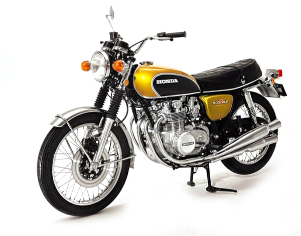 honda-cb500-four-4into1.com.jpg