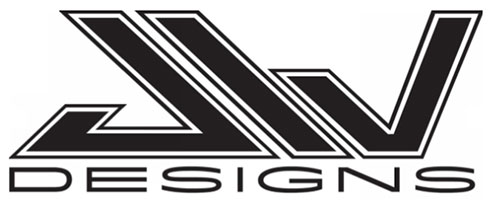jwebsterdesigns-logo.jpg
