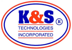 K&S Technologies Motorcycle Parts
