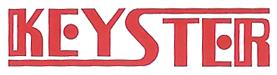 keyster-logo.jpeg